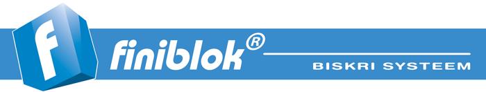 logo-finiblok@2x